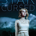 Star Cursed cover