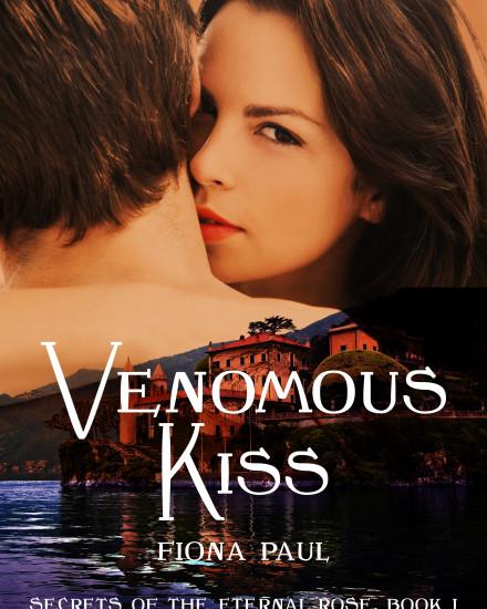 VenomousKiss2