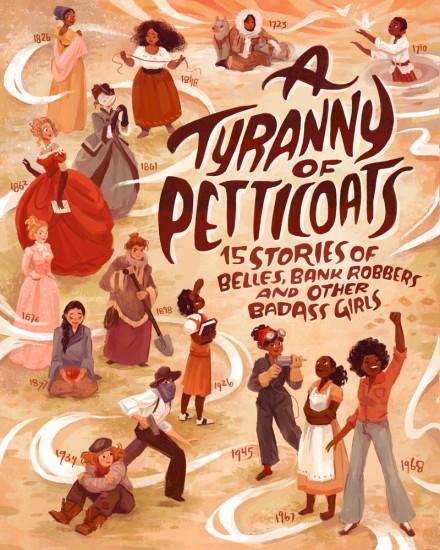 PetticoatsWeb